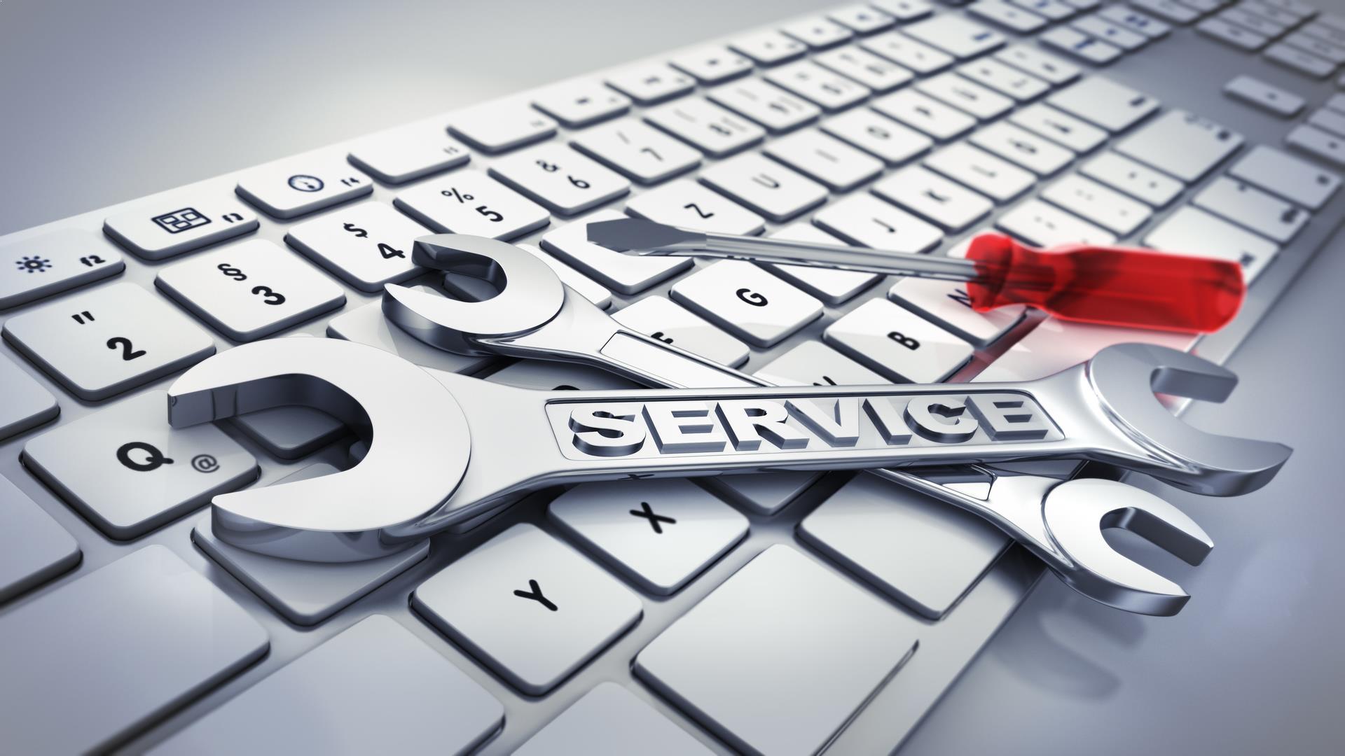 Services_IT